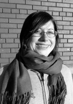 Mary Drabik